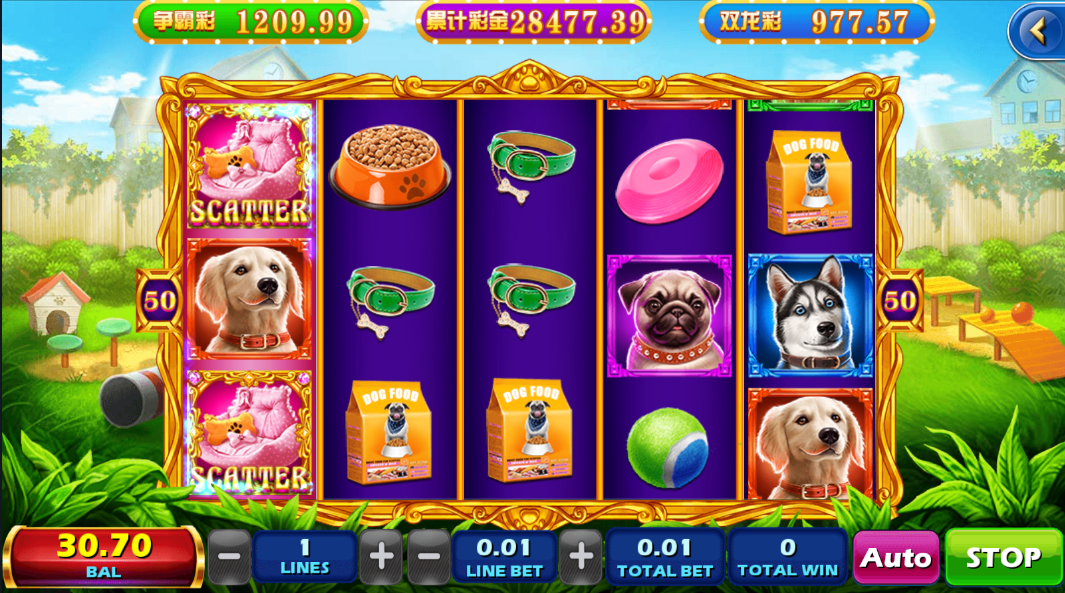 luckypuppy2.PNG - 1.27 MB