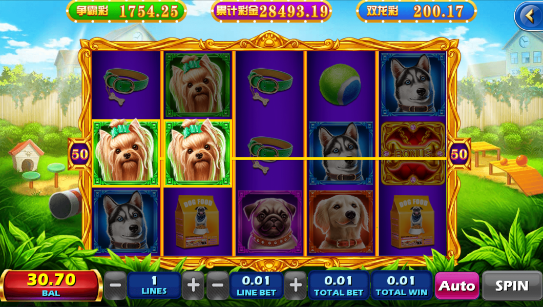 luckypuppy3.PNG - 1.26 MB