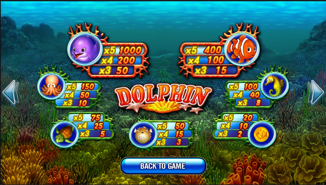Dolphin003.PNG - 2.06 MB